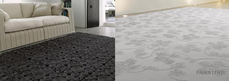 Teppiche einrichtungshaus melior minotti flexform for Einrichtungshaus regensburg