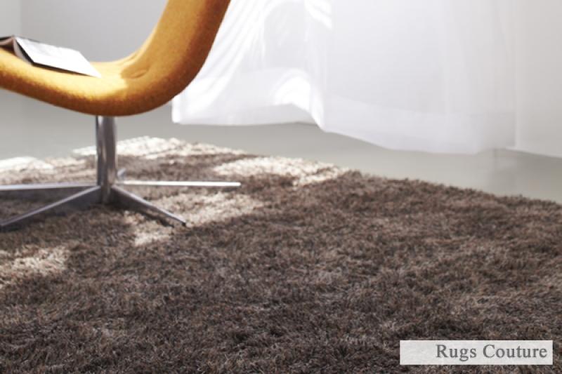 Teppiche  Einrichtungshaus Melior  Minotti, Flexform