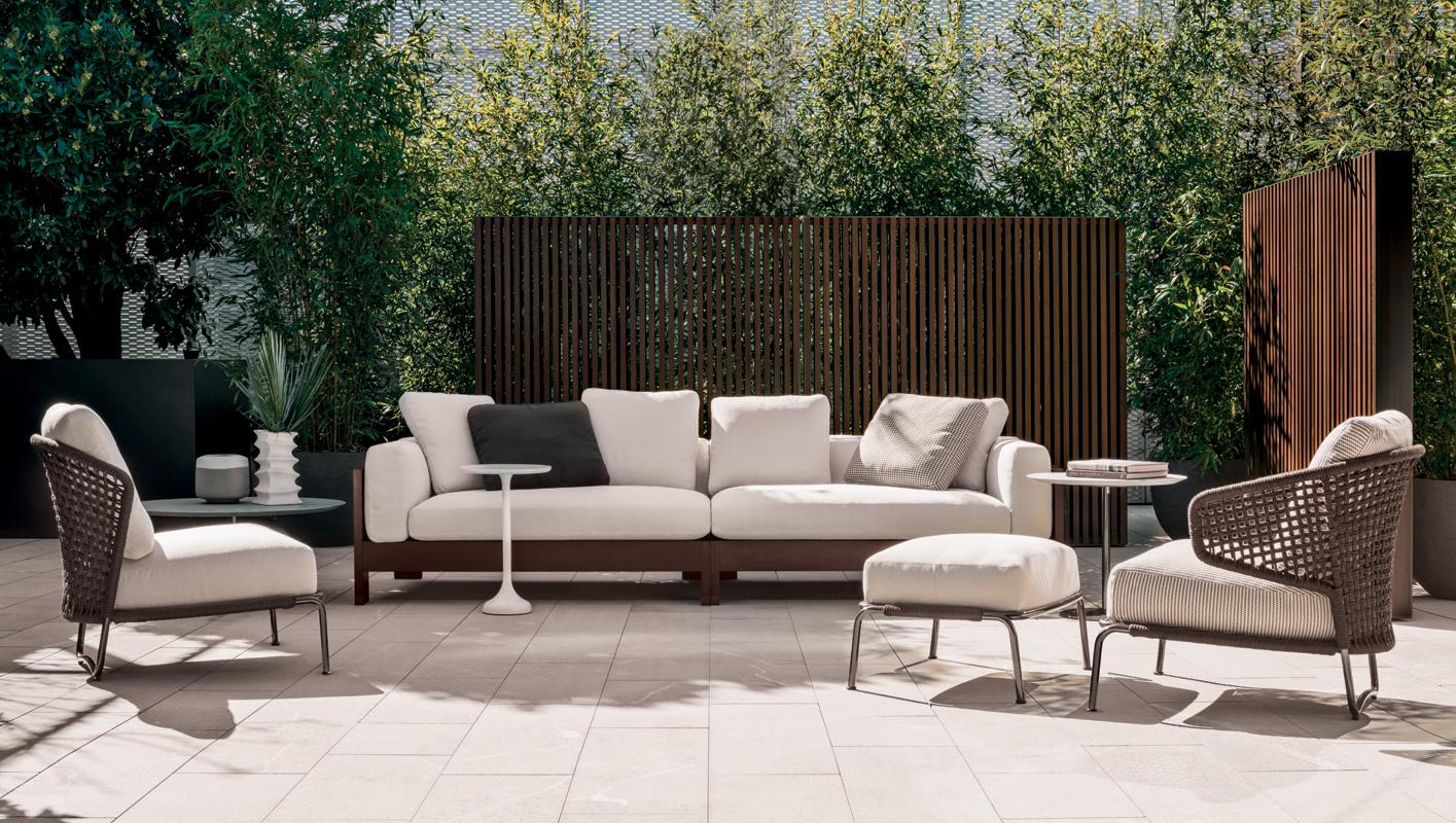 aktuelles einrichtungshaus melior minotti flexform poliform design m bel in m nchen. Black Bedroom Furniture Sets. Home Design Ideas